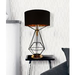 Nola Table Lamp by CreativeMary