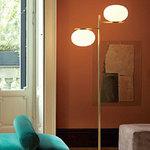 Alba Floor Lamp -