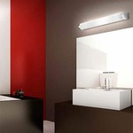 Omega Bath Bar by AI Lati Lights