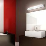 Omega Bath Bar
