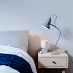 Original 1227 Mini Table Lamp -