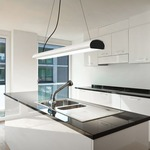 Over-Counter Linear Suspension -  /