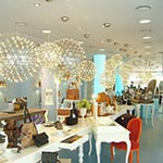 Raimond Suspension without Canopy -  /