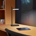 Talia Table Lamp -