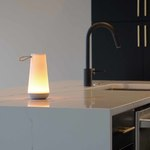 Uma Mini Table Lamp -