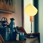 Parola Table Lamp -  /