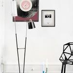Pastorius Floor Lamp by Delightfull