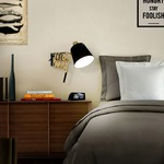 Pastorius Wall Sconce by Delightfull