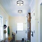 Patterson Ceiling Light Fixture -  /