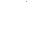 Pearla LED Suspension -  /
