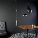 Pendulo Wall Clock -