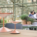 Narciso Rechargeable Table Lamp -