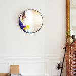 Francis Wall Mirror -
