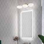 Pim Bathroom Vanity Light -
