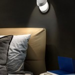 Pin Up Wall Light by Studio Italia Design