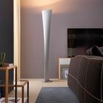 Polaris Floor Lamp -  /
