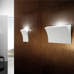 Polia Wall Sconce by Axo Light