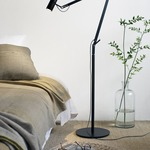 Polo Floor Lamp by Marset