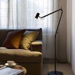 Polo Floor Lamp by Marset