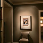 Aurora Square 3.3 Inch Trim and Housing by Pure Lighting
