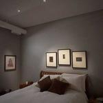 Aurora Halogen Round 1.3 Inch Flangeless Trim/Housing by Pure Lighting