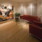 Aurora 1.3IN RD Edge Trimless Downlight / Housing -