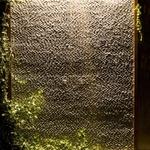 Stratus Wet Location 2800K Linear Wall Grazer -  /