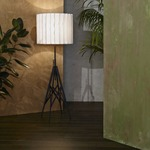 Pylon Floor Lamp by Diesel Lighting
