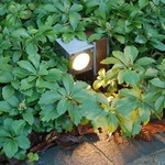 Q-Bic Path Light -  /
