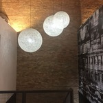 Random Light LED Pendant by Moooi