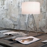 Ray T Table Lamp -