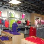 Refelex 18 Store