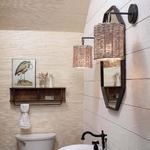 Hale Wall Mirror -