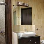 Firefly Bathroom Vanity Light -