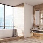 Rona Bathroom Vanity Light -