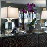 Artemis Table Lamp -  /