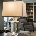 Artemis Table Lamp -  /