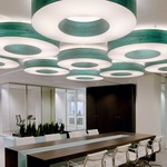 Saturnia Suspension -  /