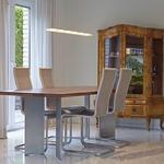 Savona Linear Pendant by SLV Lighting