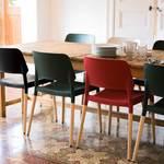 Belloch Chair -