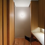 Scotch Wall / Ceiling Light -