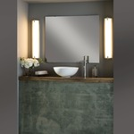 Braunfels Bathroom Vanity Light by Sea Gull Lighting