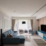 Archer Floor Lamp -