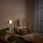 Pensee Wall Sconce -