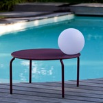 Pearl LED Outdoor/Indoor Lamp by Smart & Green