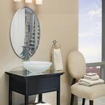 Oslo Bathroom Vanity Light -