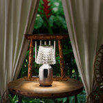 Valentina Table Lamp -