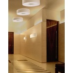 Skin Ceiling Light by Axo Lightecture