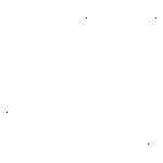 Skyline Linear Suspension -  /