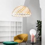 Moon Table Lamp -